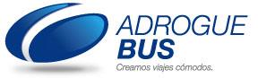 Adrogue_Bus