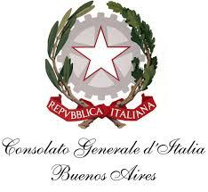 Agencia_Consular_Italia