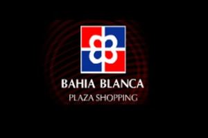 Bahia_Blanca_Plaza_Shopping
