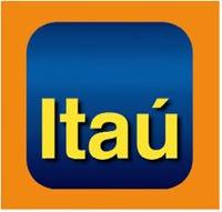 Banco_Itau