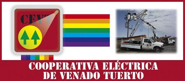 CEVT_Cooperativa_Electrica_Venado_Tuerto