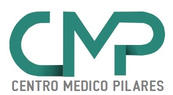 Centro_Medico_Pilares