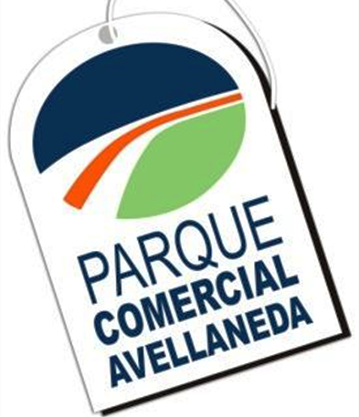 Centro_comercial_avellaneda