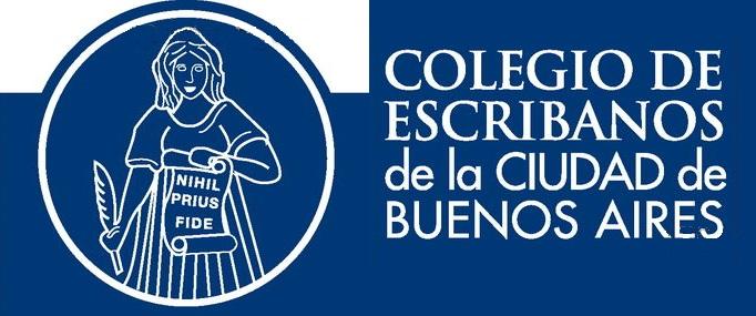 Colegio_publico_de_escribanos