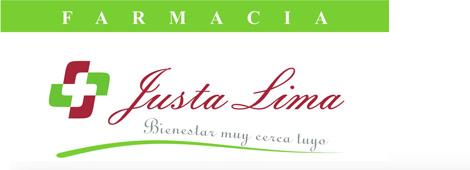 Famacia_Justa_Lima