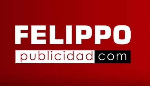 Felippo