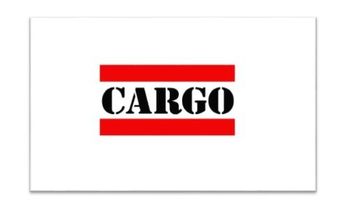 Grupo_Cargo