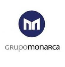 Grupo_Monarca
