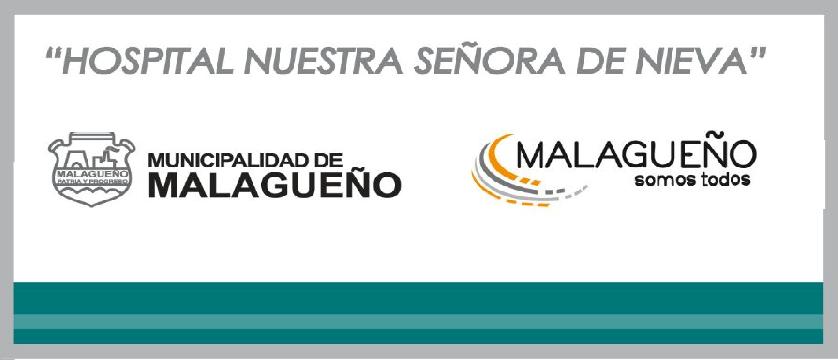 Hospital_Municipal_Malageno