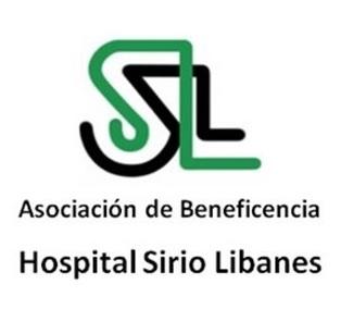 Hospital_sirio_Libanes