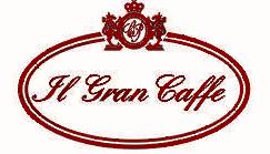 Il_Gran_Caffe