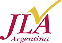 JLA/Argentina/1.pdf