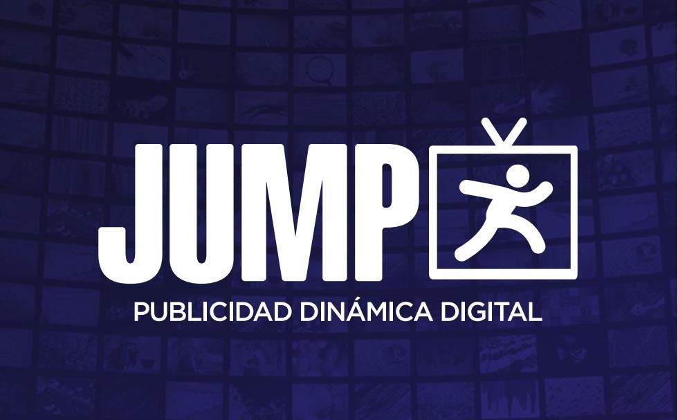 Jump_Publicidad