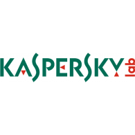 Karspersky