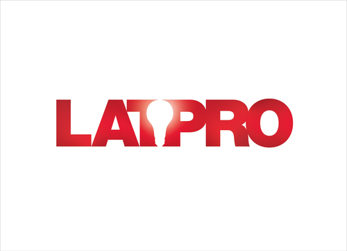 LATPRO