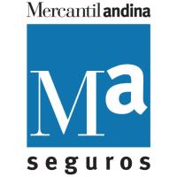 Mercantil_Andina