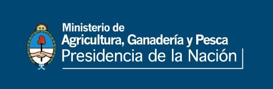 Ministerio_de_Agricultura