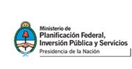 Ministerio_de_Planificacion