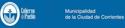 Municipalidad_de_Corrientes