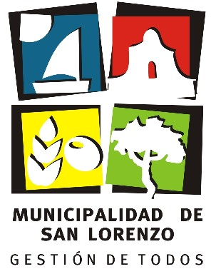 Municipalidad_de_San_Lorenzo