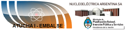 Nucleoelectrica_Argentina