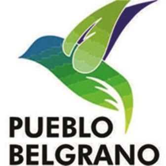 Pueblo_Belgrano