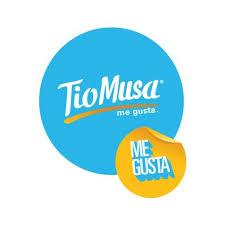 Tio_Musa