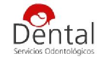 dental_medicine