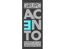 grupo_acento