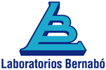 laboratorio_bernabo