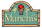 munchis