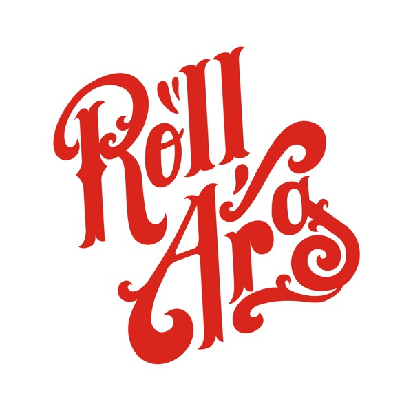 roll_arg
