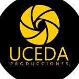 uceda_producciones